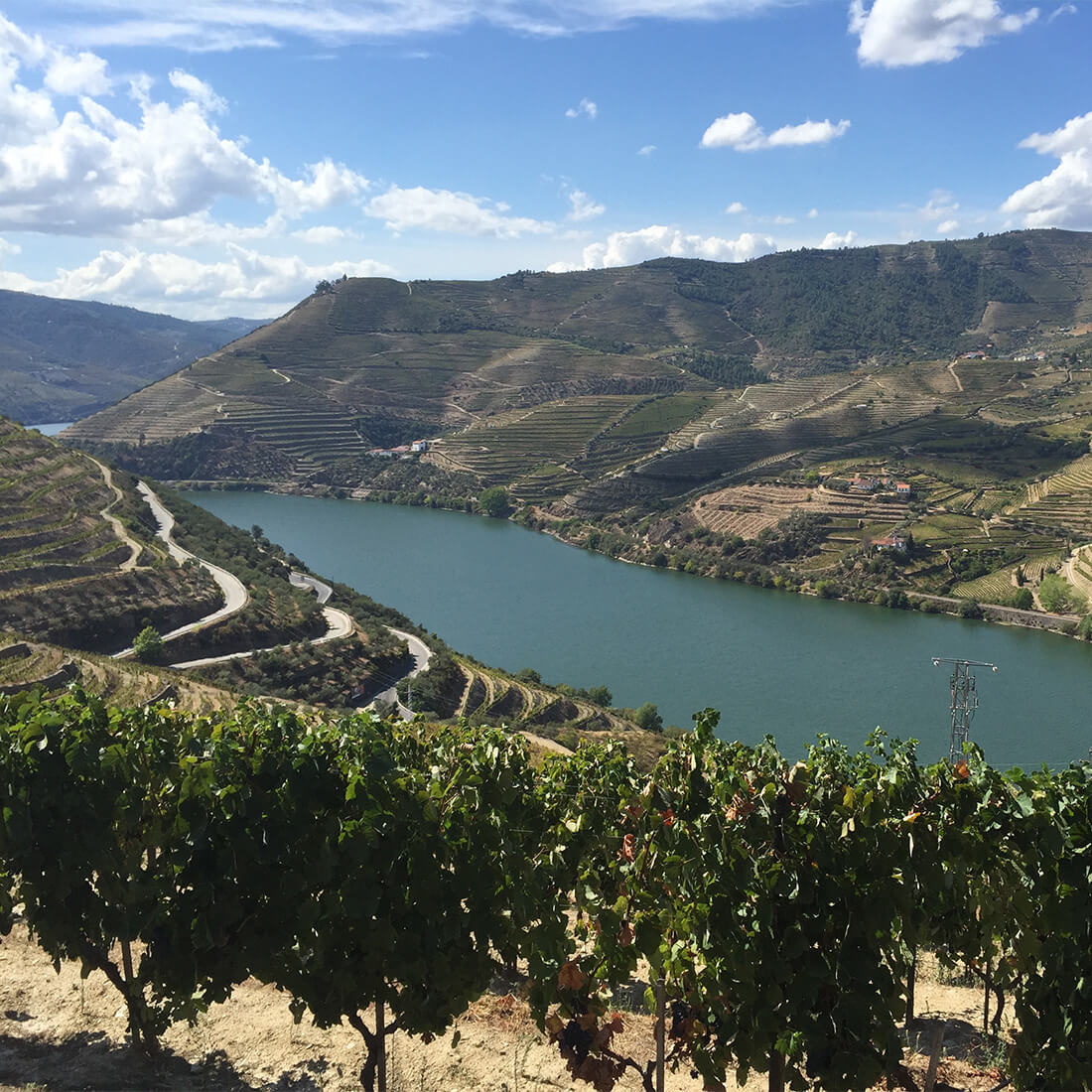 Douro - Magic Journey