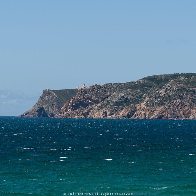 Pena Sintra Cascais Queluz Estoril Cabo da Roca